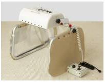 赤外線治療器サン・ビーマー